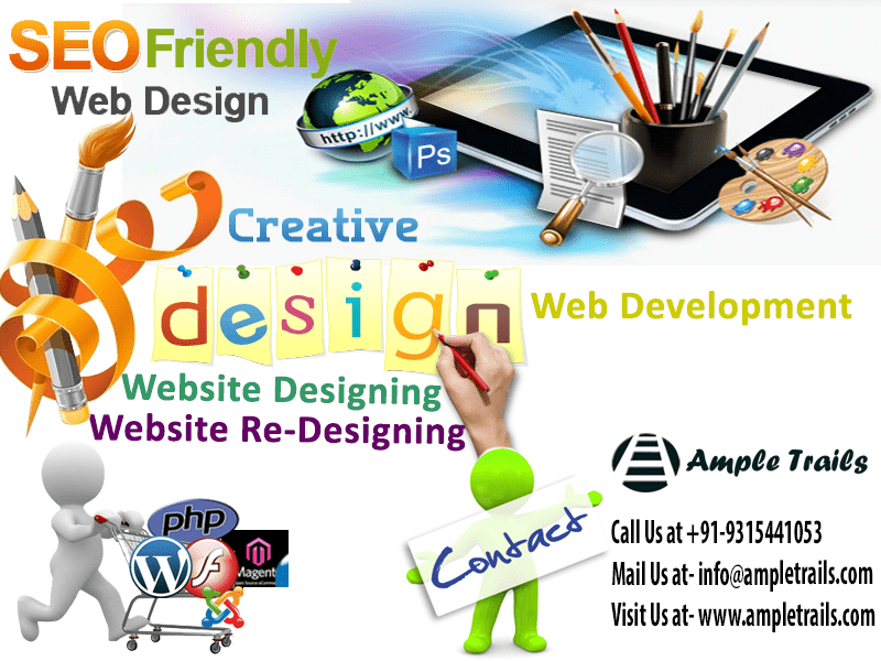 Business Website Design We Build Your Dream Website Fast