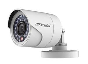 Hikvision 1MP Bullet