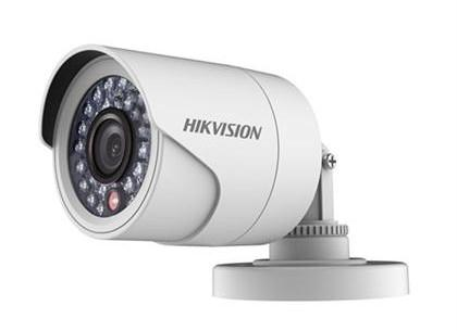 DS-2CE16D0T-IRP HD 1080P IR Bullet Camera