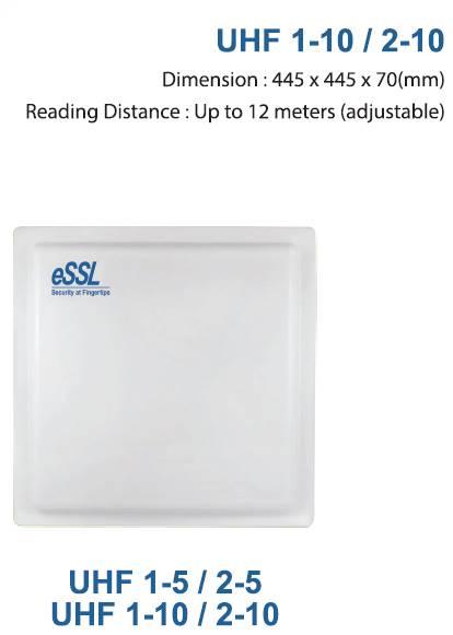 eSSL UHF Reader