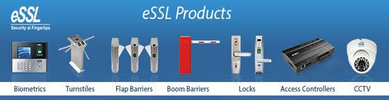 essl Product Supplier