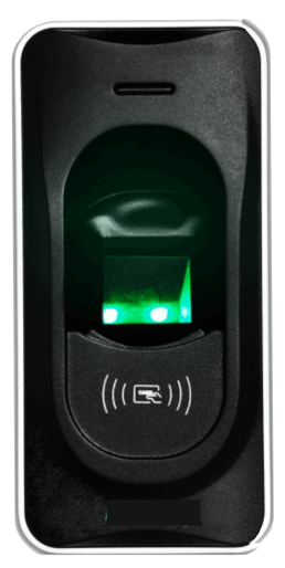 eSSL F12 Fingerprint reader