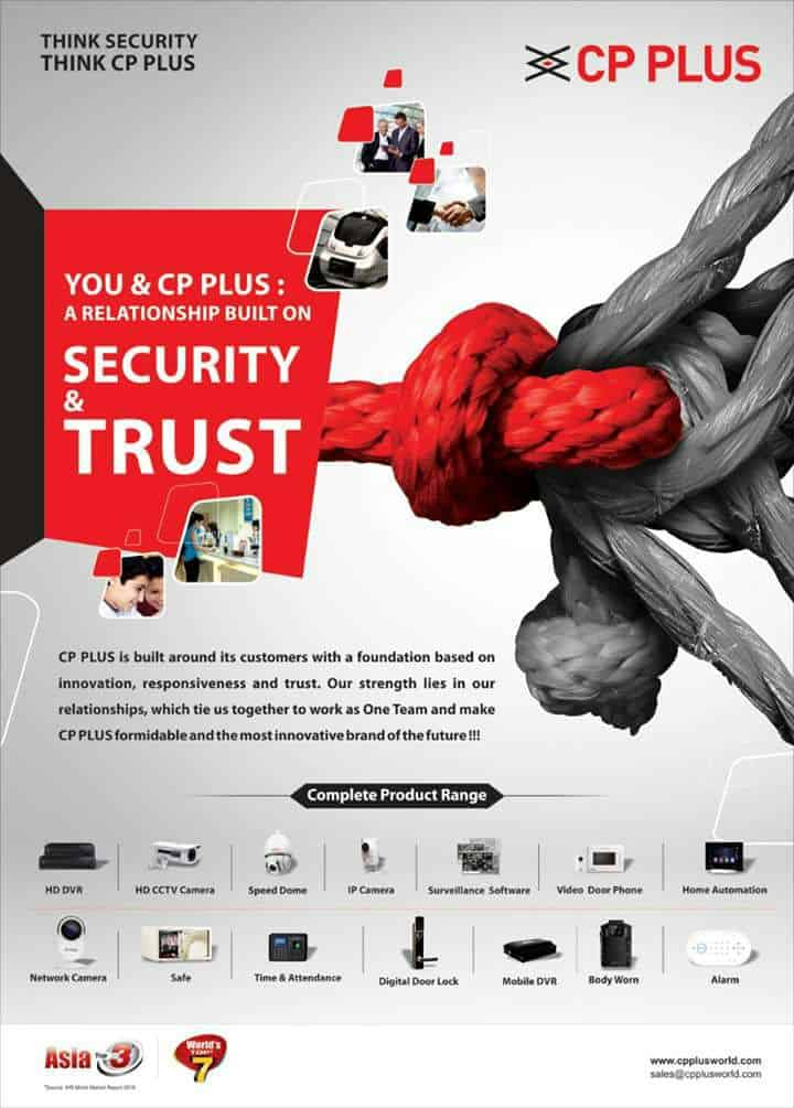 CP Plus CCTV Camera Price 2020 Latest Guaranteed Low Free