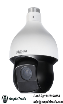 Dahua 2MP PTZ IP Camera
