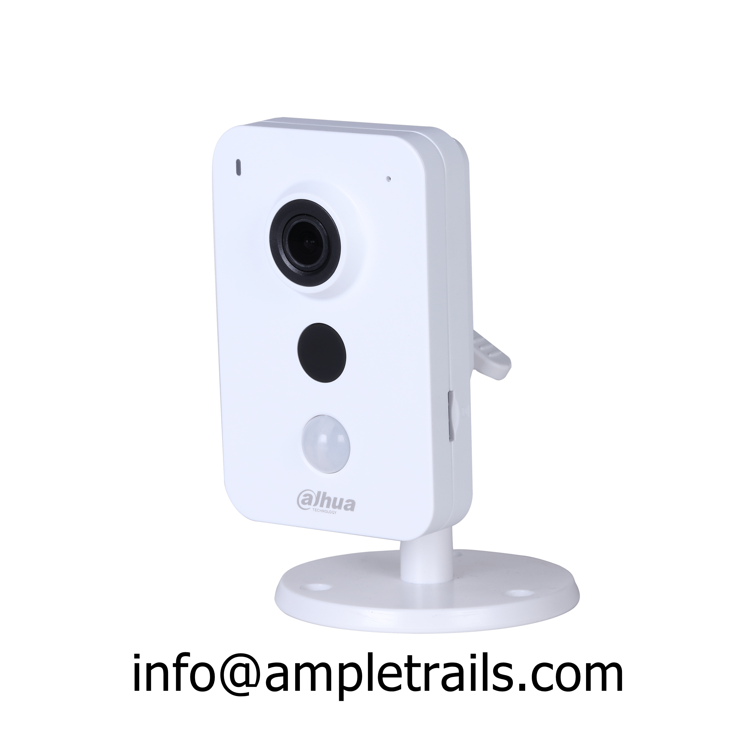 Dahua cctv Camera 3MP