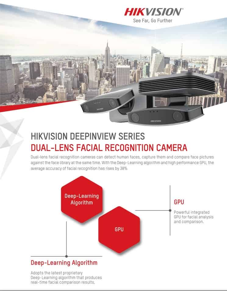 Hikvision Cameras Latest Models Surveillance Cameras Buy