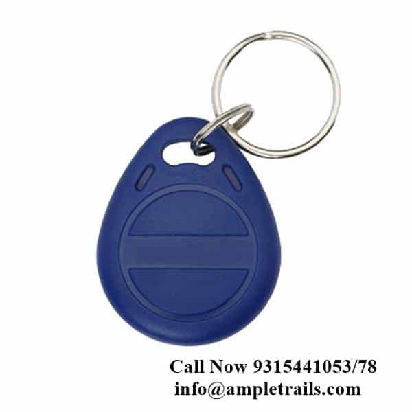 Key tag RFID eSSL