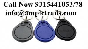 RFID Tags Proximity tags