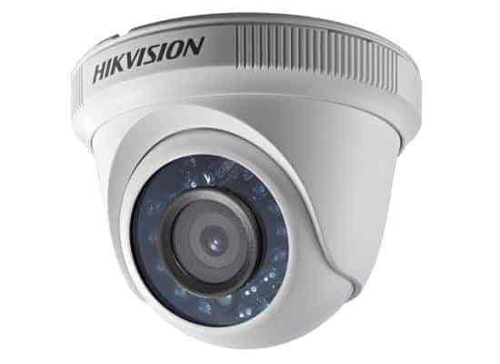 HikVision CCTV Camera Price 2019 Latest Models Guaranteed Low PTZ