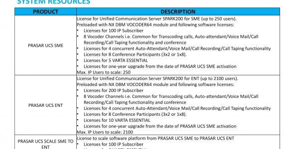Telecom_for_SI_Presentation-10