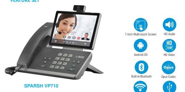 Telecom_for_SI_Presentation-16
