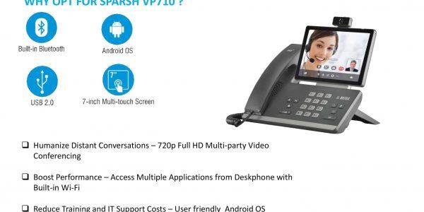 Telecom_for_SI_Presentation-17