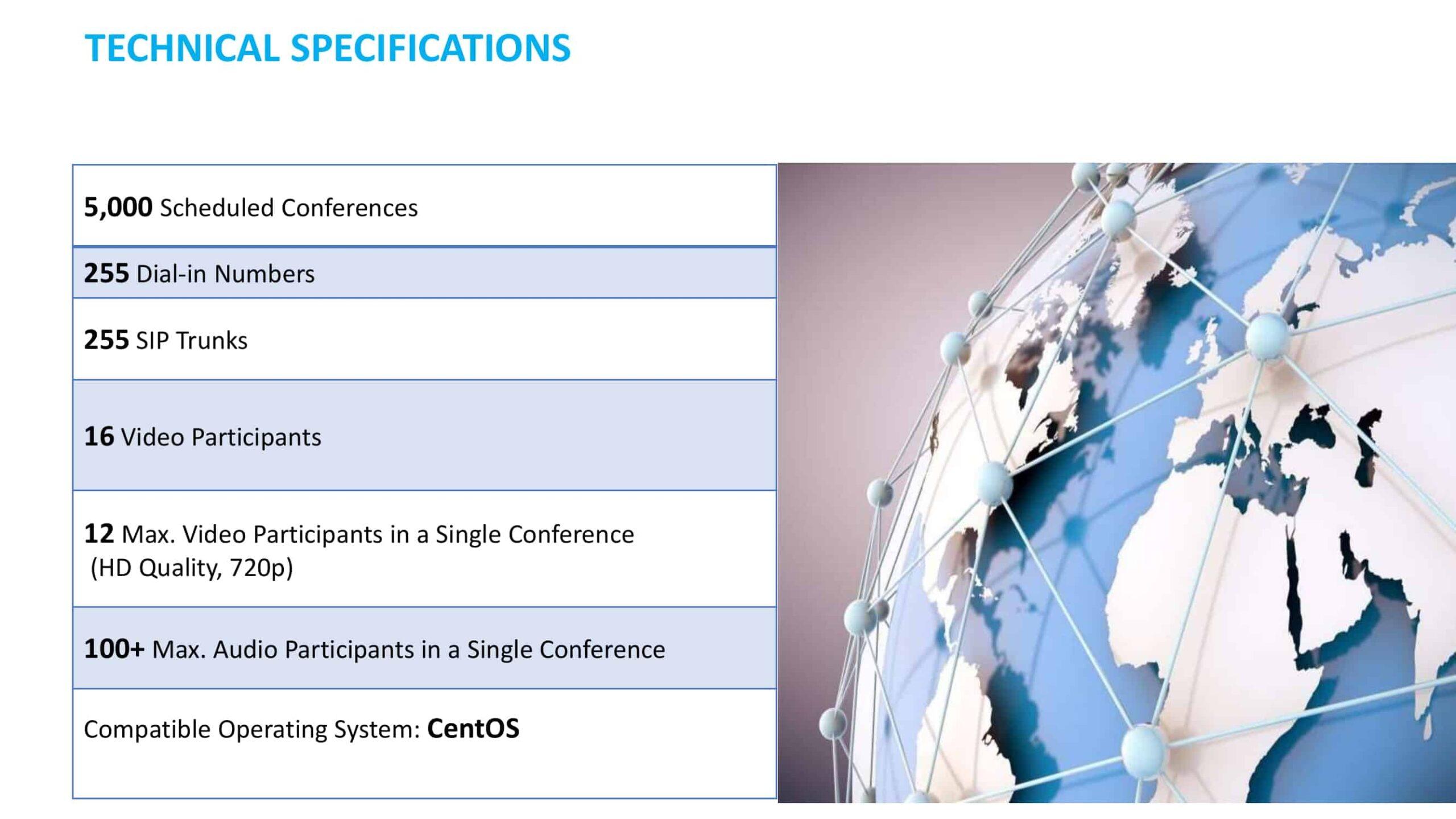 Telecom_for_SI_Presentation-22