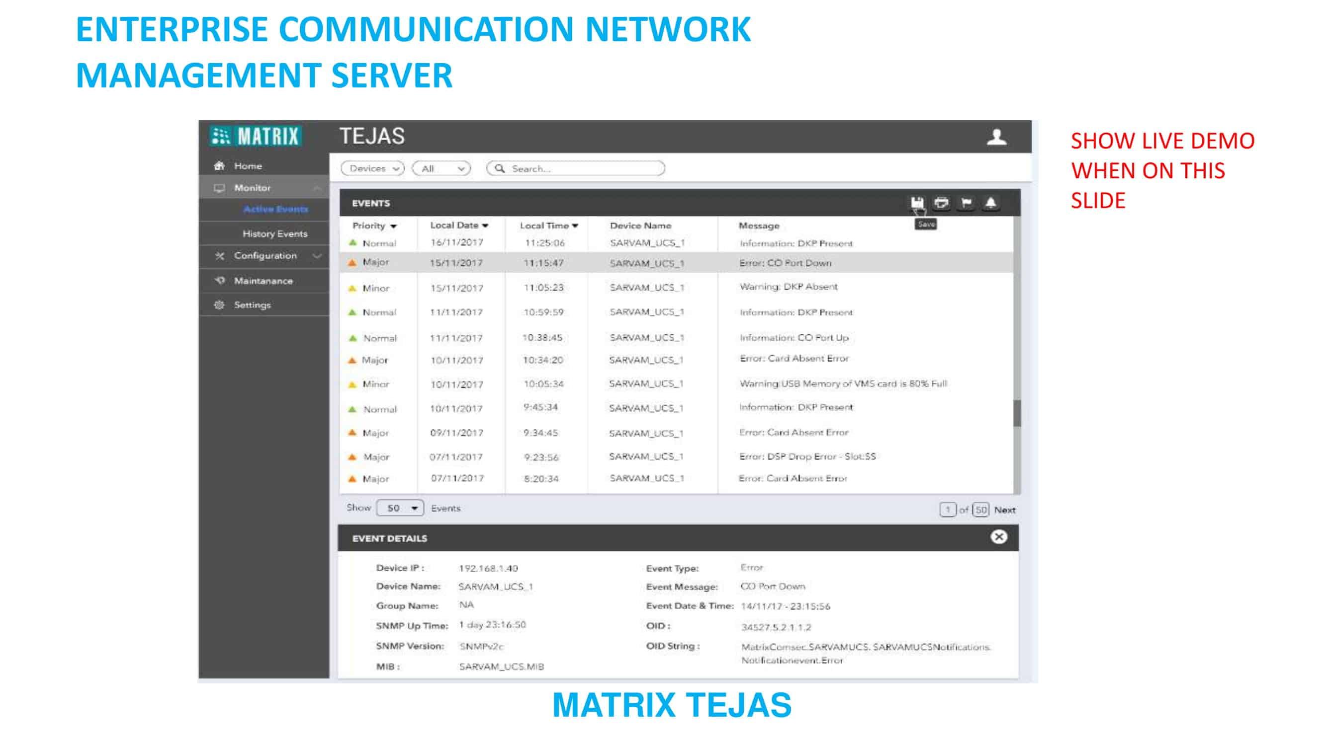 Telecom_for_SI_Presentation-23