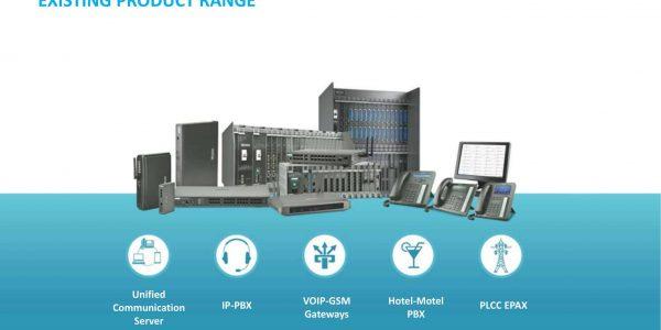 Telecom_for_SI_Presentation-27