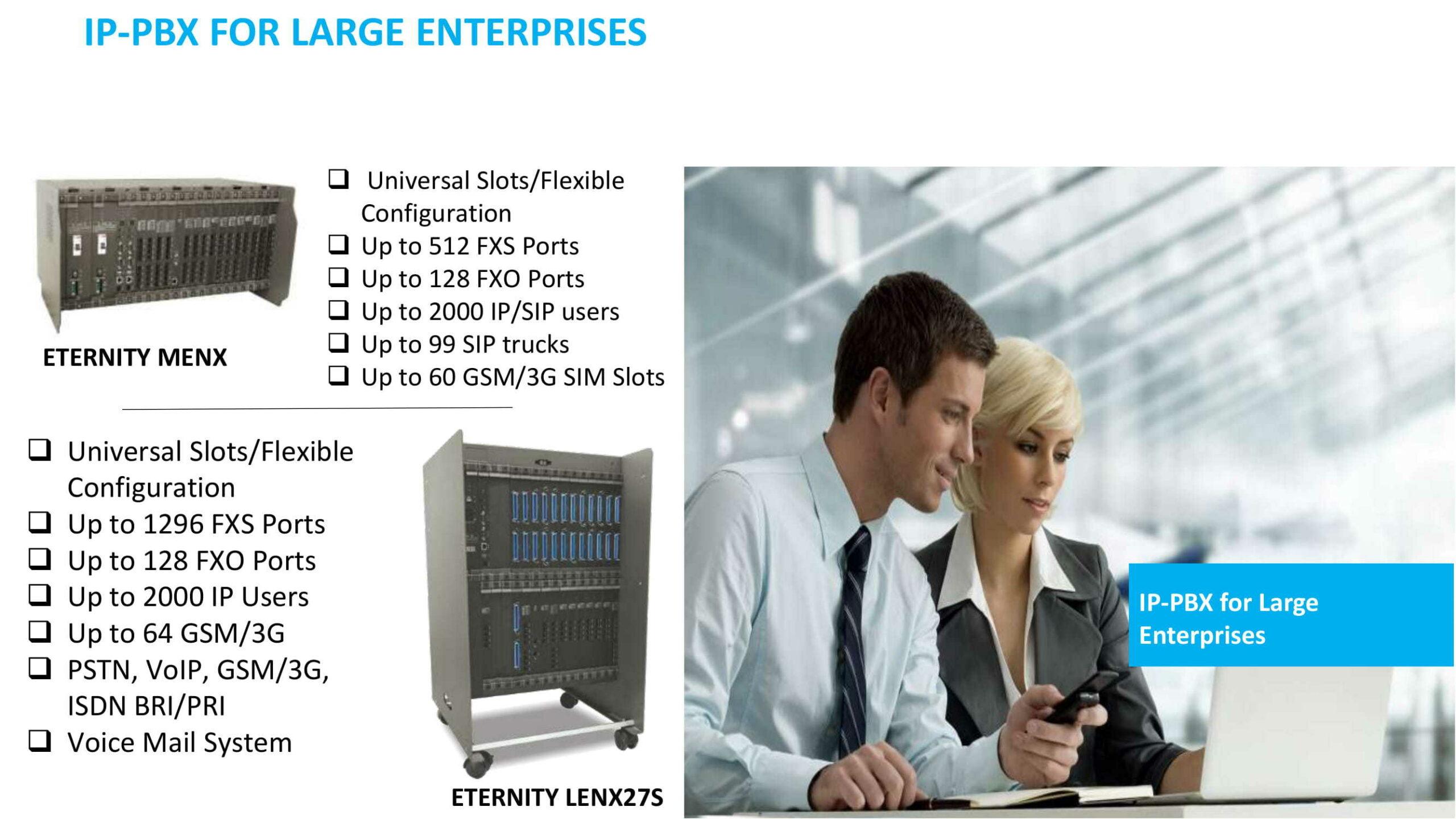 Telecom_for_SI_Presentation-30