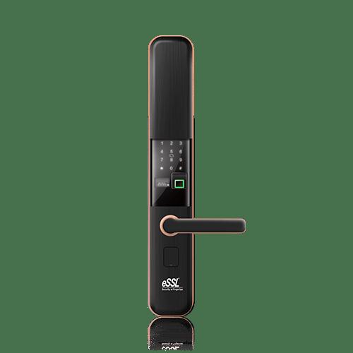 Smart Fingerprint Lock eSSL SL-618