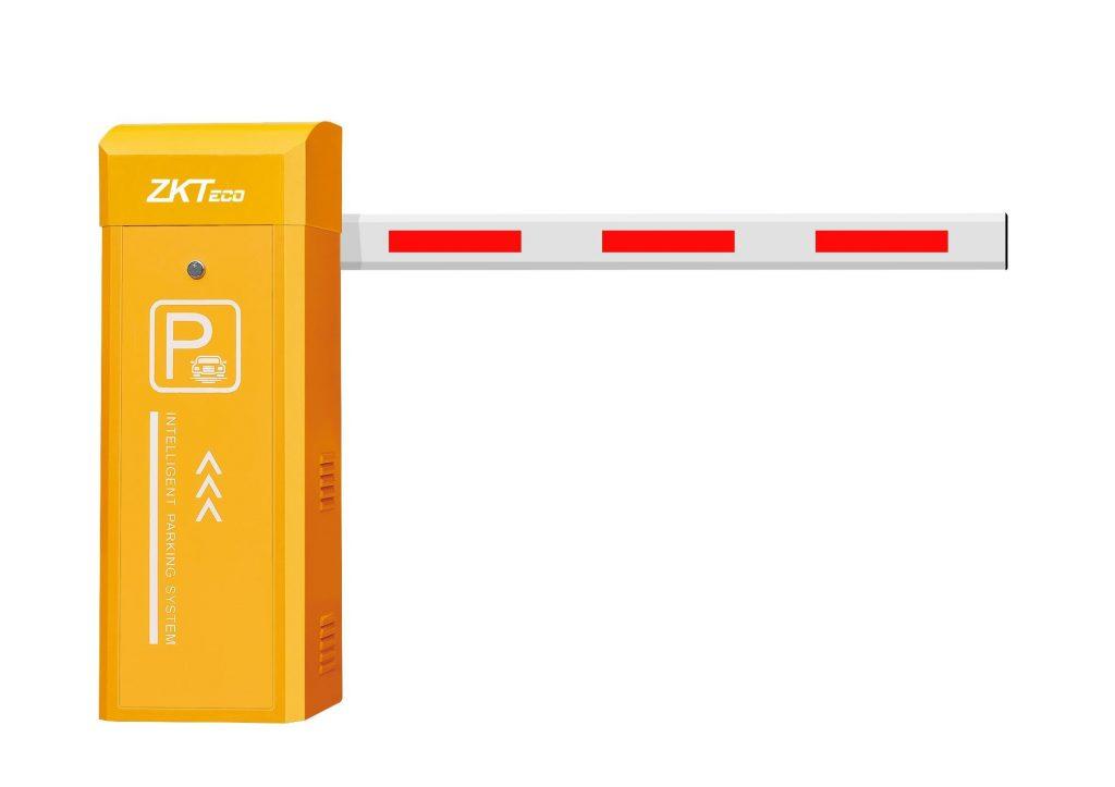 High Performance & Speedy Parking Barrier CMP 100A