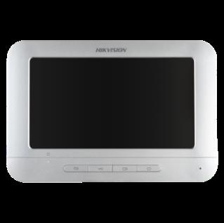 Hikvision VDP DS-KIS202