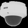 dome camera system
