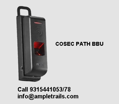 COSEC PATH BBU