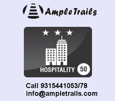 ANANT HOSPITALITY USER50