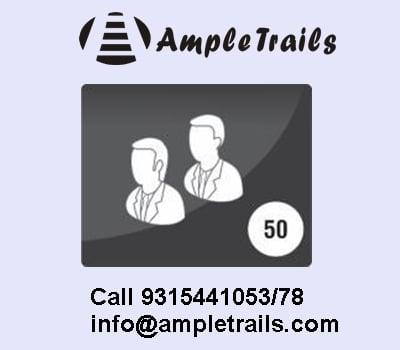 ANANT IPSUB50