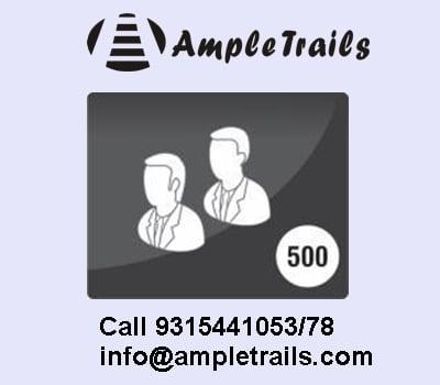 ANANT IPSUB500