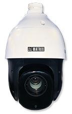 2 MP PTZ camera Security Camera Price in India