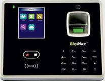 N-Bio101 W + Palm